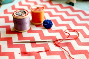 sewing-586206_960_720